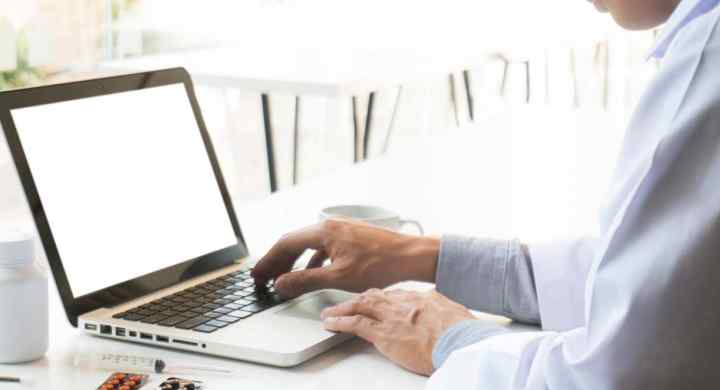 Integrating Technology in Clinical Trials